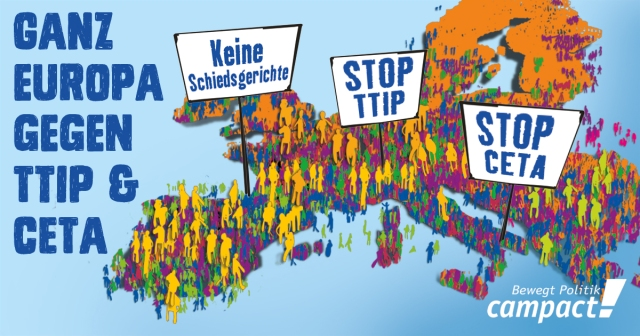 europa-gegen-ttip-ceta-grafikserie-bild-1-1200-630-upload-1200x630