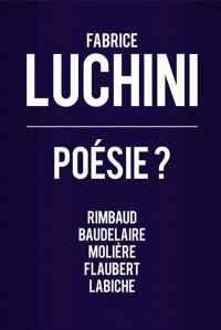 fabrice-luchini200_______1420479143_photo_hd_22420_23771