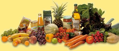 fruits_et_legumes