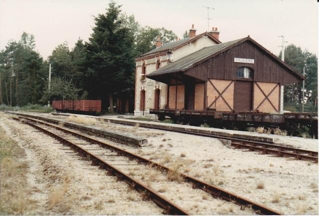 gare-du-pruiniers