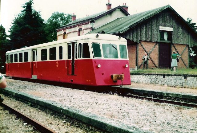 garers-pruniers2-1981