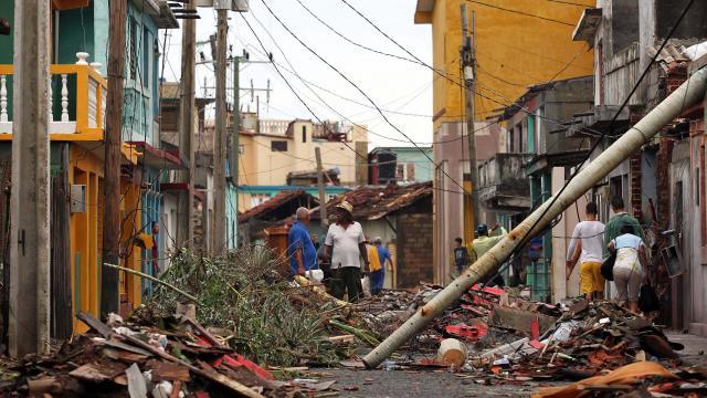 haiti-cuba-bahamas-les-devastations-de-l-ouragan-matthew-en-images_1