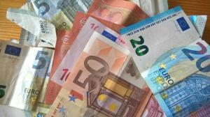 impot-sur-le-revenu-confirmee_image_article_large