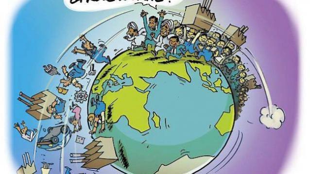 la-mondialisation-grimace-sous-leurs-dessins0
