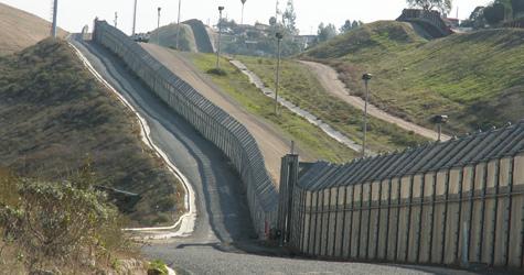 mur-mexique2533311299_7a01b1ea84