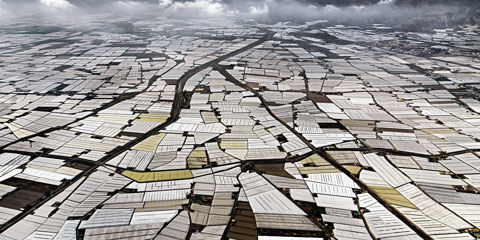 serres-national-geographic