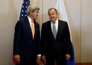 syrie-malgre-les-echecs-nouvelles-reunions-internationales-ce-week-end_slider