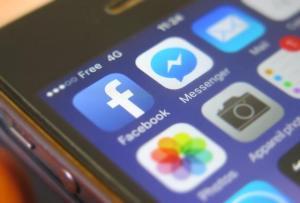 un-virus-se-propage-sur-facebook-comment-l-eviter-ou-s-en-debarrasser_image_article_large