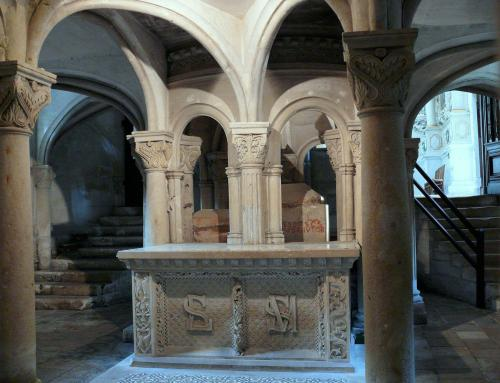 abbaye-de-st-maixent_saint-maixent-l-ecole