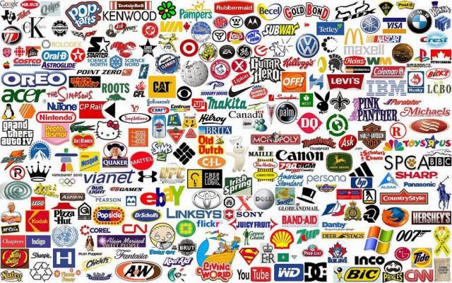 adblocker_industrie_publicite_mea_culpa1-640x400