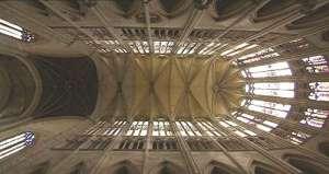 cathedrale-beauvais-voutea370d17045_28959_11162-fs022