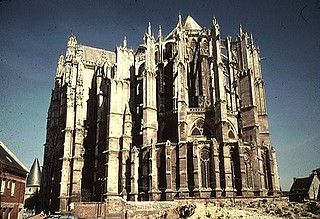 cathedrale-beauvais