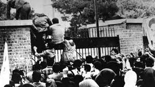 crise-iranienne-03-11-14