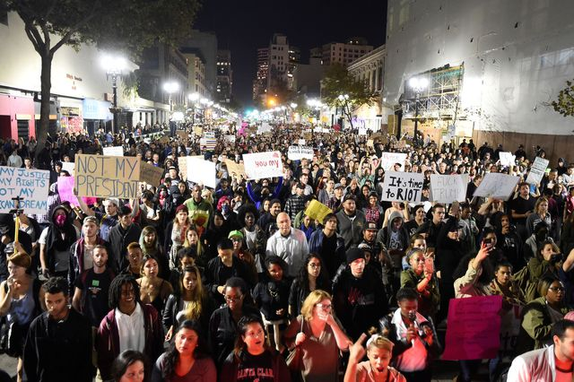 demonstrators-rally-following-the-election-of-republican-donald-trump-as-president-of-the-united-states-in-oakland-california-1_5741057