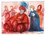 erdoganammer_2015-11-04-7392-jpgredi