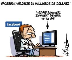 facebook-50-milliards