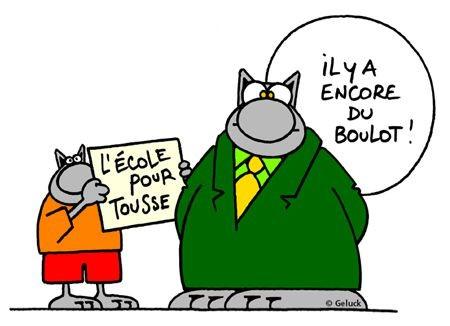 francaiscours-de-langue
