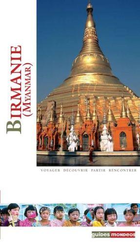 histoire-birmanielarge