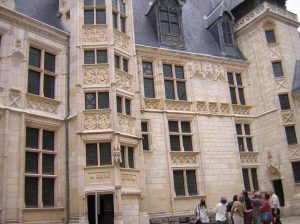 histoirebourges-palais-1024x768