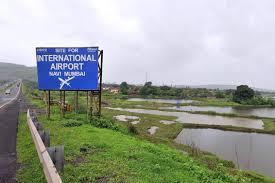 inde-bombayindex