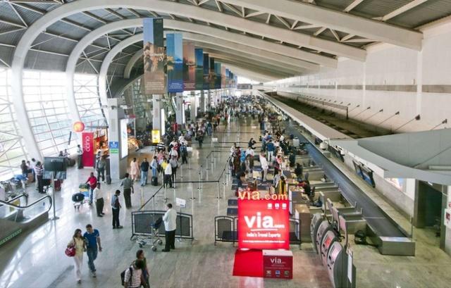 inde648x415_terminal-aeroport-international-chhatrapati-shivaji-bombay