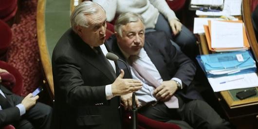 lr-senat