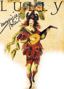 lullyquiz_les-comedie-ballets-de-moliere-et-lully_7658