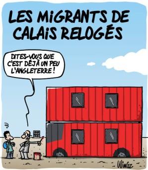 migrants-reloges