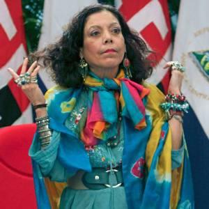 nicaragua-la-premiere-dame-rosario-murillo-est-une-sorciere