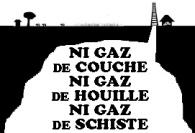 ob_760b22_non-gaz-de-couche-schiste-houille