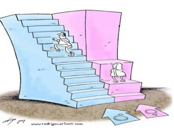pascal-escalier-rose