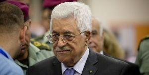 president-palestinien-et-secr-taire-g-n-ral-d_c3f5e645f146e9d9693cca0099f34aa1