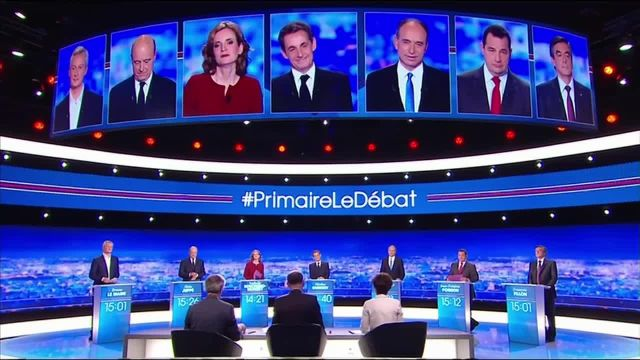 primaire-de-la-droite-et-du-centre-le-recap-du-debat-en-2-minutes-20161014-0041-f65ba8-01x