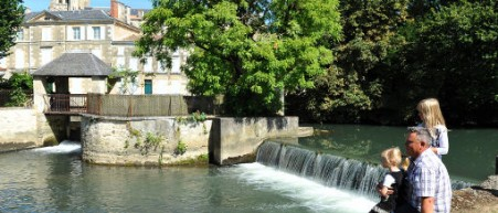 saint-maixent_lecole_-_sevre_niortaise_-_haut_val_de_sevre_-_1_cph__wall_cd79