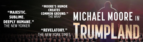 trumpland-site-banner
