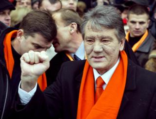 ukraine_iouchtchenko