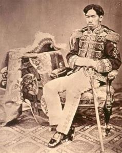 untitled-bmpjapon-empereur-meiji-1873