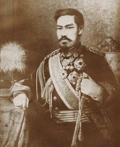 untitled-bmpjapon-empereur-meiji
