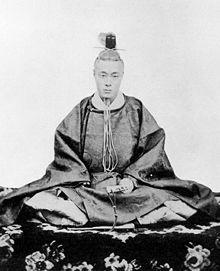 untitled-bmpjapon-empereur-togu