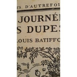 untitled-bmpjournee-dupes