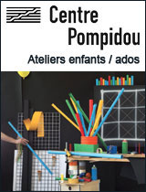 ateliers-enfants-ados-centre-pompidou