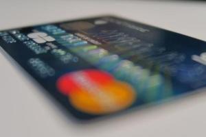 cartes-bancaires-gare-aux-vols_image_article_large