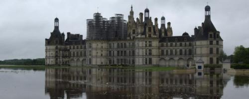 chambord-inondations-francesoir_field_mise_en_avant_principale