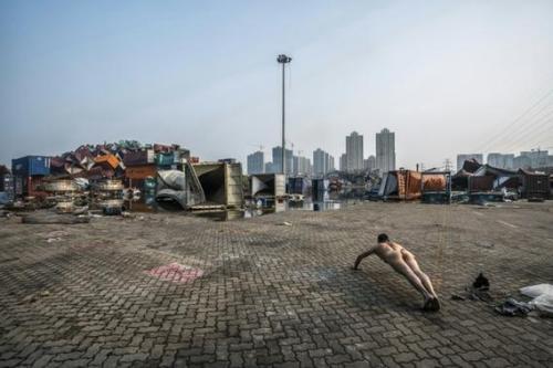 chine-photos-compromettantes-dans-des-endroits-sensibles_slider