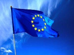drapeau-europeen-histoire-et-signification-3987