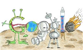 google_doodle_space_life_idboox