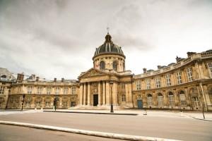 institut-de-france-paris-300x200