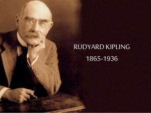 kipling-biography-1-638