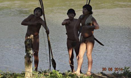 le-mondeamazonian-tribe-009