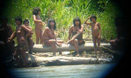 le-mondemashco-piro-tribe-007